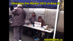 1 AHA MEDIA at Christmas Eve Market 2015 for DTES Street Market Area 62 on Dec 24 2015 (28)
