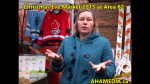 1 AHA MEDIA at Christmas Eve Market 2015 for DTES Street Market Area 62 on Dec 24 2015 (29)