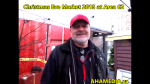 1 AHA MEDIA at Christmas Eve Market 2015 for DTES Street Market Area 62 on Dec 24 2015 (3)
