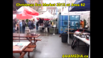 1 AHA MEDIA at Christmas Eve Market 2015 for DTES Street Market Area 62 on Dec 24 2015 (30)