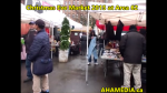 1 AHA MEDIA at Christmas Eve Market 2015 for DTES Street Market Area 62 on Dec 24 2015 (31)