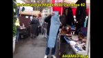 1 AHA MEDIA at Christmas Eve Market 2015 for DTES Street Market Area 62 on Dec 24 2015 (32)