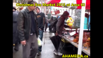 1 AHA MEDIA at Christmas Eve Market 2015 for DTES Street Market Area 62 on Dec 24 2015 (33)