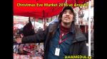 1 AHA MEDIA at Christmas Eve Market 2015 for DTES Street Market Area 62 on Dec 24 2015 (34)