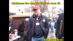 1 AHA MEDIA at Christmas Eve Market 2015 for DTES Street Market Area 62 on Dec 24 2015 (35)