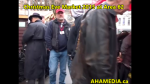 1 AHA MEDIA at Christmas Eve Market 2015 for DTES Street Market Area 62 on Dec 24 2015 (36)
