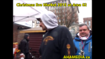 1 AHA MEDIA at Christmas Eve Market 2015 for DTES Street Market Area 62 on Dec 24 2015 (37)