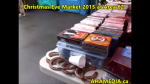 1 AHA MEDIA at Christmas Eve Market 2015 for DTES Street Market Area 62 on Dec 24 2015 (38)
