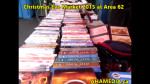 1 AHA MEDIA at Christmas Eve Market 2015 for DTES Street Market Area 62 on Dec 24 2015 (39)