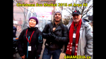 1 AHA MEDIA at Christmas Eve Market 2015 for DTES Street Market Area 62 on Dec 24 2015 (4)
