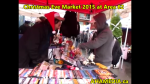 1 AHA MEDIA at Christmas Eve Market 2015 for DTES Street Market Area 62 on Dec 24 2015 (40)
