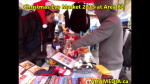 1 AHA MEDIA at Christmas Eve Market 2015 for DTES Street Market Area 62 on Dec 24 2015 (41)