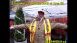 1 AHA MEDIA at Christmas Eve Market 2015 for DTES Street Market Area 62 on Dec 24 2015 (42)