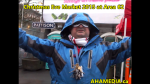 1 AHA MEDIA at Christmas Eve Market 2015 for DTES Street Market Area 62 on Dec 24 2015 (43)