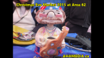 1 AHA MEDIA at Christmas Eve Market 2015 for DTES Street Market Area 62 on Dec 24 2015 (44)