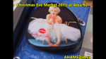 1 AHA MEDIA at Christmas Eve Market 2015 for DTES Street Market Area 62 on Dec 24 2015 (47)