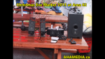 1 AHA MEDIA at Christmas Eve Market 2015 for DTES Street Market Area 62 on Dec 24 2015 (48)