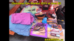 1 AHA MEDIA at Christmas Eve Market 2015 for DTES Street Market Area 62 on Dec 24 2015 (49)