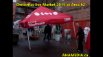 1 AHA MEDIA at Christmas Eve Market 2015 for DTES Street Market Area 62 on Dec 24 2015 (5)