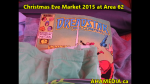 1 AHA MEDIA at Christmas Eve Market 2015 for DTES Street Market Area 62 on Dec 24 2015 (50)