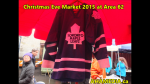 1 AHA MEDIA at Christmas Eve Market 2015 for DTES Street Market Area 62 on Dec 24 2015 (51)