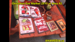 1 AHA MEDIA at Christmas Eve Market 2015 for DTES Street Market Area 62 on Dec 24 2015 (52)