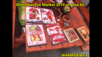 1 AHA MEDIA at Christmas Eve Market 2015 for DTES Street Market Area 62 on Dec 24 2015 (53)