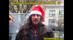 1 AHA MEDIA at Christmas Eve Market 2015 for DTES Street Market Area 62 on Dec 24 2015 (55)
