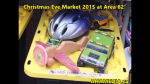 1 AHA MEDIA at Christmas Eve Market 2015 for DTES Street Market Area 62 on Dec 24 2015 (57)