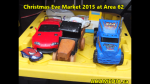1 AHA MEDIA at Christmas Eve Market 2015 for DTES Street Market Area 62 on Dec 24 2015 (58)