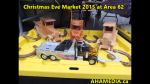 1 AHA MEDIA at Christmas Eve Market 2015 for DTES Street Market Area 62 on Dec 24 2015 (59)