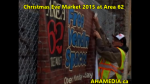 1 AHA MEDIA at Christmas Eve Market 2015 for DTES Street Market Area 62 on Dec 24 2015 (6)
