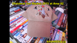 1 AHA MEDIA at Christmas Eve Market 2015 for DTES Street Market Area 62 on Dec 24 2015 (60)