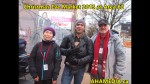 1 AHA MEDIA at Christmas Eve Market 2015 for DTES Street Market Area 62 on Dec 24 2015 (61)