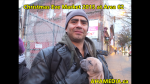 1 AHA MEDIA at Christmas Eve Market 2015 for DTES Street Market Area 62 on Dec 24 2015 (62)