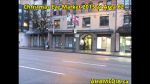 1 AHA MEDIA at Christmas Eve Market 2015 for DTES Street Market Area 62 on Dec 24 2015 (64)
