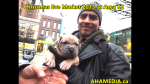 1 AHA MEDIA at Christmas Eve Market 2015 for DTES Street Market Area 62 on Dec 24 2015 (65)