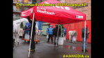 1 AHA MEDIA at Christmas Eve Market 2015 for DTES Street Market Area 62 on Dec 24 2015 (66)