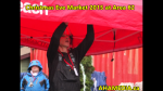 1 AHA MEDIA at Christmas Eve Market 2015 for DTES Street Market Area 62 on Dec 24 2015 (67)