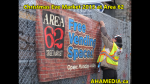 1 AHA MEDIA at Christmas Eve Market 2015 for DTES Street Market Area 62 on Dec 24 2015 (68)