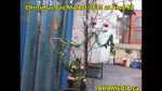 1 AHA MEDIA at Christmas Eve Market 2015 for DTES Street Market Area 62 on Dec 24 2015 (69)