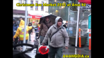 1 AHA MEDIA at Christmas Eve Market 2015 for DTES Street Market Area 62 on Dec 24 2015 (7)