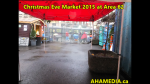 1 AHA MEDIA at Christmas Eve Market 2015 for DTES Street Market Area 62 on Dec 24 2015 (70)