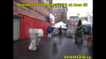 1 AHA MEDIA at Christmas Eve Market 2015 for DTES Street Market Area 62 on Dec 24 2015 (71)