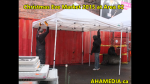 1 AHA MEDIA at Christmas Eve Market 2015 for DTES Street Market Area 62 on Dec 24 2015 (73)