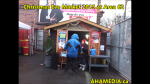 1 AHA MEDIA at Christmas Eve Market 2015 for DTES Street Market Area 62 on Dec 24 2015 (74)