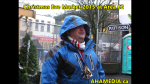 1 AHA MEDIA at Christmas Eve Market 2015 for DTES Street Market Area 62 on Dec 24 2015 (75)