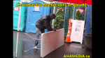 1 AHA MEDIA at Christmas Eve Market 2015 for DTES Street Market Area 62 on Dec 24 2015 (76)