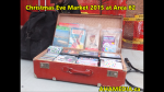 1 AHA MEDIA at Christmas Eve Market 2015 for DTES Street Market Area 62 on Dec 24 2015 (77)