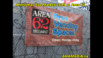1 AHA MEDIA at Christmas Eve Market 2015 for DTES Street Market Area 62 on Dec 24 2015 (78)